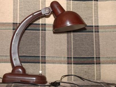 Настенная лампа на батарейках купить - Блог о товарах