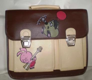 картинки школьные портфели.