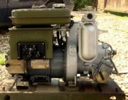 Засыпай, малыш генератор армейский аб-1-п-30-м1 характеристики зонд