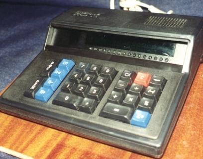 Scientific calculator code in visual basic 6.0