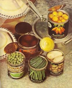 Советская Кулинарная Книга 1959 Года Торрент