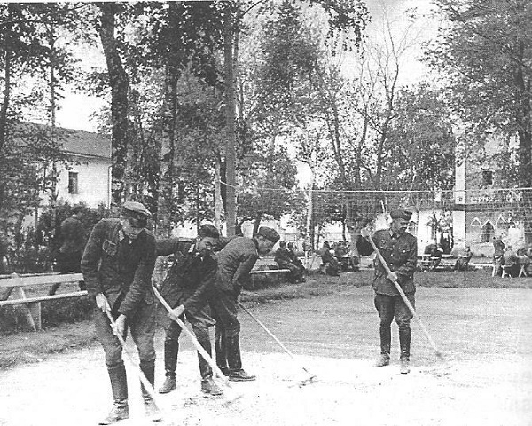 обслуживание ремонт пленные немцы в новосибирске Комнаты изолированные, просторная
