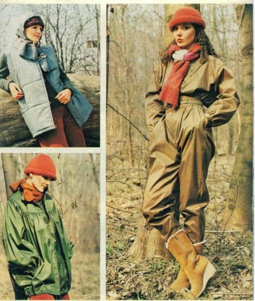 Картинки по запросу Советская мода женская