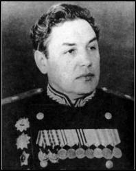Дмитрий Шепилов