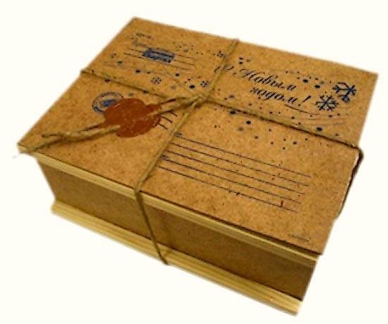 магазинов ящик для посылки ку наградная: медали