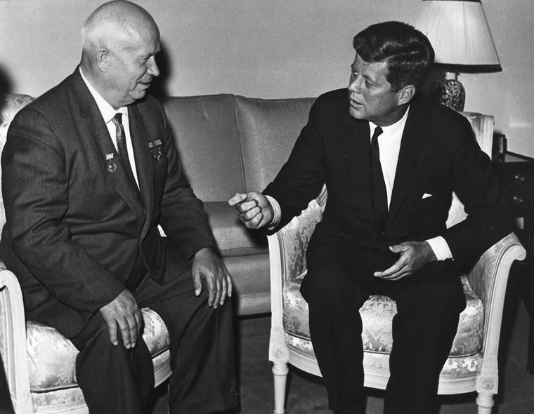 Карибский Кризис 1962 Кратко