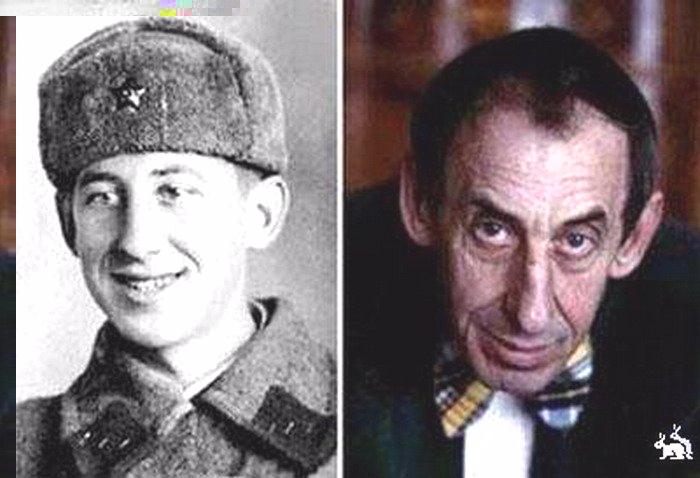 Фильм Золотой ключик (1939) - актеры и роли - советские.