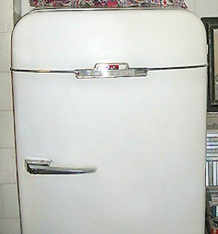 холодильника зил картинка
