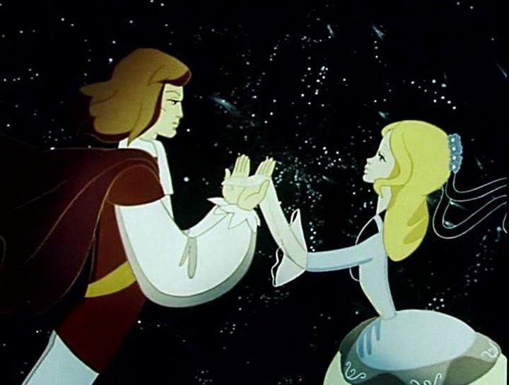 Золушка 1979 мультфильм скачать торрент