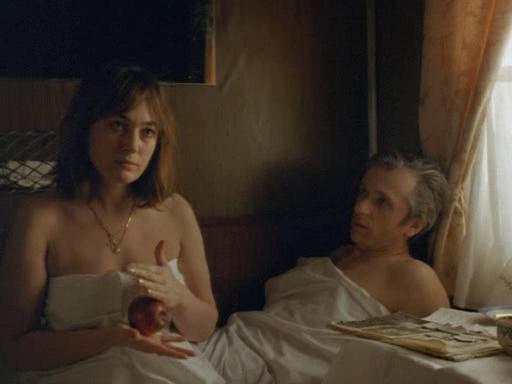 Секс с евгения симонова 158