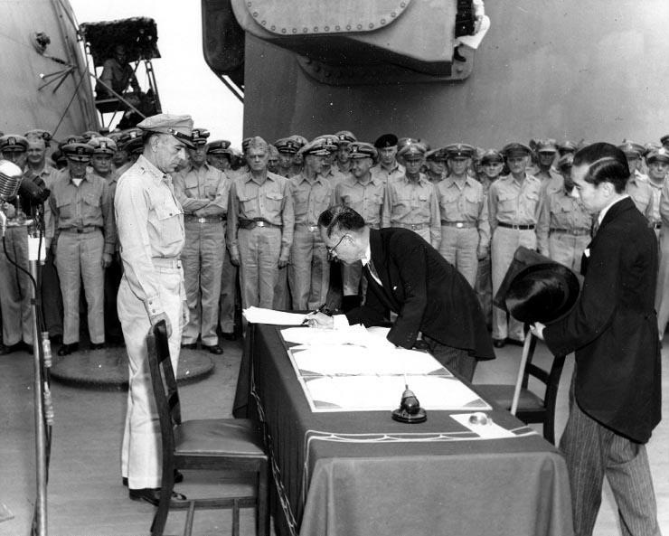 Войны японии через гоби и хинган