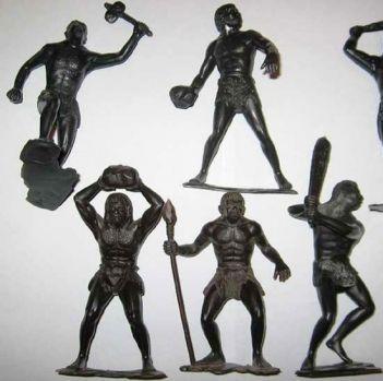 Секс предметы древних людей